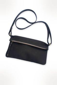 Clutch Wrinkle. A stylish evening bag ... aaa40fea83e6e