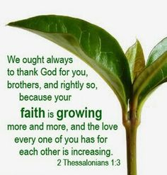 1000+ images about Growth in the Grace of God on Pinterest ...