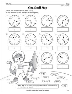 Math Worksheets For 2nd Graders | go to top place value worksheets ...