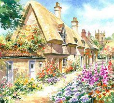 Jim  Mitchell - Cottage 5.jpg