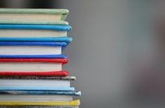 Capes prorroga a vigência das bolsas de mestrado e doutorado E Book Reader, Free Books, Good Books, Books To Read, Children's Books, Post Apocalyptic Novels, Dating Book, Starting A Book, Coping Skills