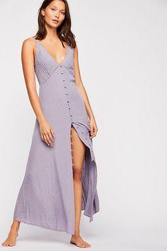7e649a188d5c Dresses for Women - Boho, Cute and Casual Dresses   Free People Mini Slip,