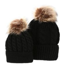 15 Best Mommy and Me hats images in 2019  f8f1e203f29