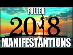 (183) Abraham Hicks - Prepare for Fuller Manifestations in 2018 - YouTube