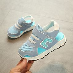 9 Best Buty dziecięce images | Baby shoes, First walkers, Shoes