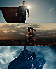 Your one stop for DC Films news and discussion, as well as past DC films and Vertigo adaptations! Dc Comics Superheroes, Dc Comics Art, Marvel Dc Comics, Dark Comics, Superman Story, Supergirl Superman, Justice League Characters, Dc Characters, Dc Movies