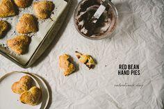 red-bean-hand-pies | le jus dorange-12 copy