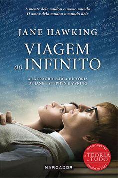 Viagem ao Infinito
