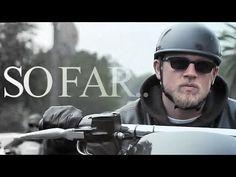"""""""So far"""", Jax Teller. (Sons of Anarchy) - YouTube"""