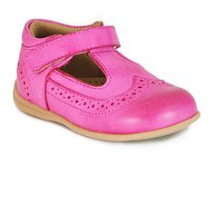 Pink Baby Dolly Shoes - clothing - notonthehighstreet.com 1a6a31c60a547