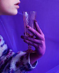 Purple, Photography, Instagram, Purple Stuff, Photograph, Fotografie, Fotografia, Photoshoot
