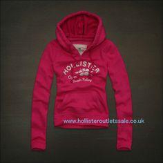 Katie  holister hoodies - Bing Images