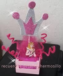 Resultado de imagen para princesa aurora baby