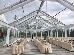 check out this spectacular structure.. premiereventtent.ca