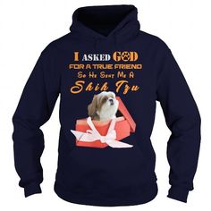 PERFECT GIFT FOR SHIH TZU LOVERS HOODIE T-SHIRTS, HOODIES ( ==►►Click To Shopping Now) #perfect #gift #for #shih #tzu #lovers #hoodie #Dogfashion #Dogs #Dog #SunfrogTshirts #Sunfrogshirts #shirts #tshirt #hoodie #sweatshirt #fashion #style