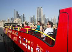 Afbeeldingsresultaat voor malaga open bus tour