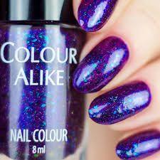 Colour Alike 658 Dream of me