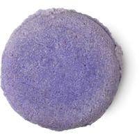 Jumping Juniper   -Shampoo Bars   Lush Fresh Handmade Cosmetics