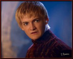 Joffrey exchanges words with Tywin & Tyrion Jack Gleeson, Iron Throne, Season 4, Favorite Tv Shows, Ice, Songs, Ice Cream, Song Books
