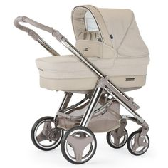 """Bebecar Magic Ip-op Evolution 2in1 Pram System-Cornish Cream Description: Package Includes: Bebecar Ip-Op Evolution Chassis Bebecar Ip-Op Pushchair Seat Unit Bebecar Minibob Light Carrycot Bebecar Ipop Pushchair: The fantastic Magic collection, made with leatherette details and high quality """"Panama Magic"""" fabrics, which contain a special... http://simplybaby.org.uk/bebecar-magic-ip-op-evolution-2in1-pram-system-cornish-cream/"""