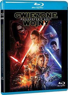 """""""Gwiezdne wojny: Przebudzenie Mocy"""" – premiera na DVD - film.gildia.pl - film, newsy, recenzje"""