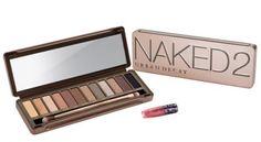 La Palette Naked 2 est à gagner chez Miss, appelez moi miss !! http://missappelezmoimiss.com/index.php?post%2F2013%2F11%2F04%2FCONCOURS-NAKED-2&fb_action_ids=243438425810408&fb_action_types=og.recommends
