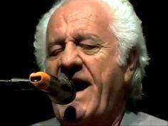 Vide Vida Marvada - Rolando Boldrin