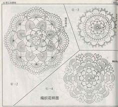 2-3-4.jpg