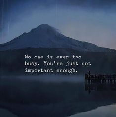 New Quotes Feelings Confused Love Truths Ideas Now Quotes, Quotes For Him, Too Busy Quotes, Friends For Keeps Quotes, Busy People Quotes, Friends Hurt You Quotes, Forget Him Quotes, I Give Up Quotes, Broken Friends Quotes