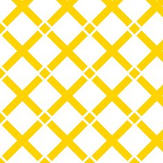 Talma Yellow fabric by stoflab on Spoonflower - custom fabric
