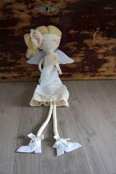 Andělka Coco