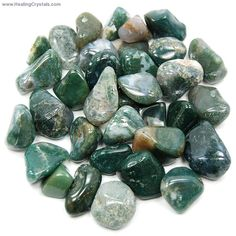 A metaphysical crystal shop, with free resources, wholesale crystals, accessories and much more!