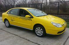 http://www.taxifoliazo.com/