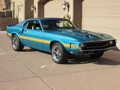 Displaying 1 - 15 of 42 total results for classic Shelby Vehicles for Sale. Amc Javelin, Ford Mustang Shelby Gt500, Mustang Cobra, Plymouth, Vintage Design, Retro Vintage, Dodge, Shelby Car, Trains