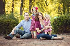 Families | Pink Sky Photography | Blogsite