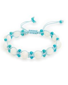 Chan Luu Beaded Bracelet | Bloomingdales's