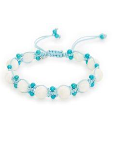 Chan Luu Beaded Bracelet | Bloomingdales's