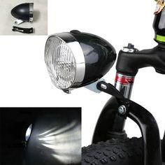Meiyiu LED Shoes Clip Lights,Outdoor Night Running Lamp Lighting Shoes Clip LED Warning Lights for Jogging,Walking,Biking