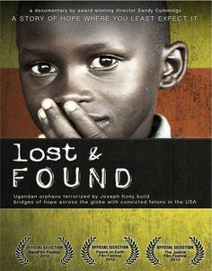 award winning economics documentary - HD1167×1500