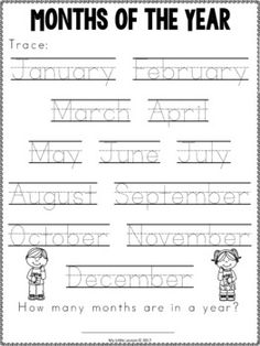 english worksheets for kg kids * kg worksheets for kids . kg worksheets for kids hindi . kg worksheets for kids maths . worksheets for junior kg kids . english worksheets for kg kids . evs worksheets for kg kids . kg kids worksheets Preschool Writing, Preschool Learning Activities, Teaching Kids, Teaching Spanish, Days Of The Week Activities, Free Preschool, English Lessons For Kids, English Worksheets For Kids, Spanish Lessons