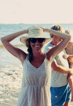 Me Naiset – Blogit | Kalastajan vaimo – Kesäfiiliksiä helmikuussa