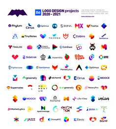 Hello, I invite you to check below a selection of branding works - logo design projects, monograms, letter marks, icons, corporate patterns, stationery design - on which I have worked on during 2020 - 2021. Call Logo, Dynamic Logo, Ribbon Logo, Learning Logo, Word Mark Logo, Portfolio Website Design, Best Logo Design, Monogram Logo, Creative Logo