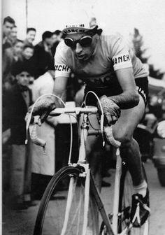 Coppi #Bianchi #bikes & more