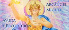 Oración al Arcángel Miguel para pedir ayuda y protección en el trabajo