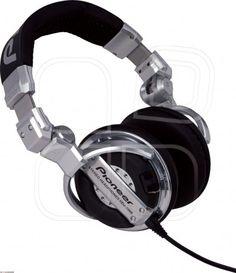 DJ Music Backgrounds, Headset, Dj, Headphones, Book, Party, Musica, Ear Phones, Ear Phones