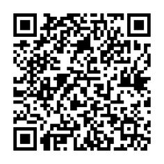 Promosmall.com`s Two-dimensional code
