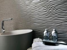 Park Beige,Wall Tiles