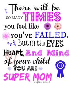 A Free Gift for you Mom for Mother's Day | Kingdom First Homeschool