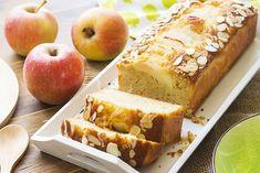 10 DOLCI PER LA COLAZIONE | Fatto in casa da Benedetta Italian Cake, Italian Cookies, Plum Cake, Loaf Cake, Breakfast Snacks, Sweet Bread, No Bake Cake, Afternoon Tea, My Recipes