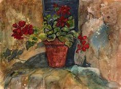 diana sanford artist - Bing images